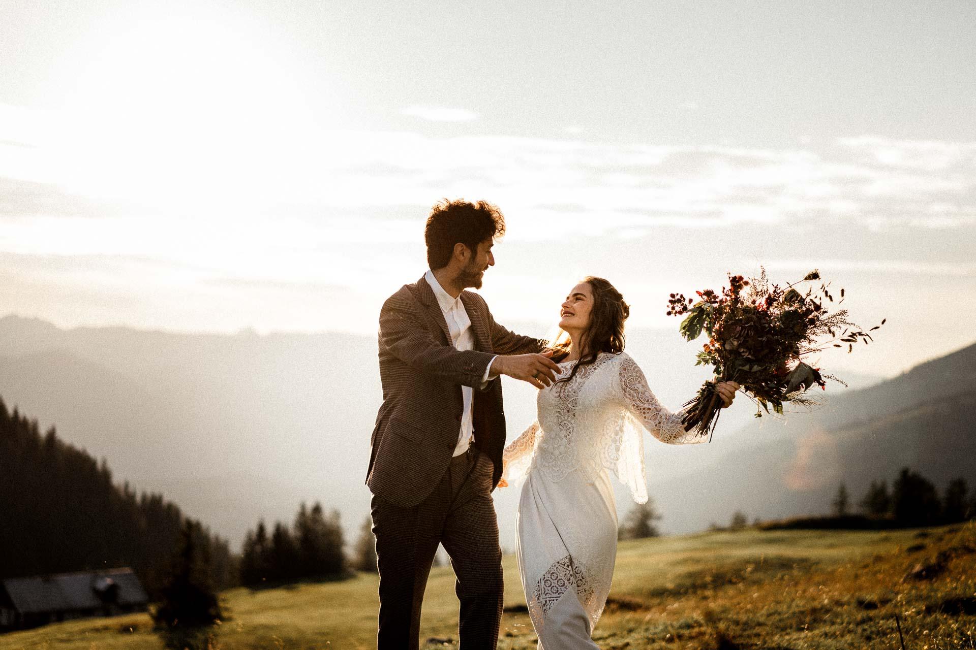 hochzeitsfotograf-österreich-fotograf-hochzeit-hochzeits-film-hochzeitsfotos-hochzeitsbilder-wedding-elopement-engagement-kontakt
